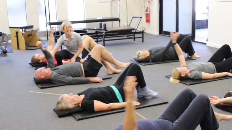 mycore classes payneham mount barker adelaide