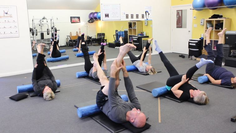 mycore physio classes payneham mount barker adelaide