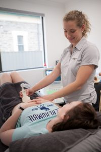 Pelvic Floor Women's Physiotherapy Adelaide
