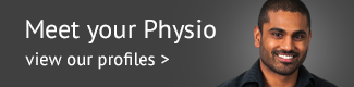 meet your physio at myPhysioSA North Adelaide and Mt Barker myPhysioSA Physio Physiotherapist