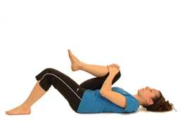 low back pain stretch myPhysioSA Mt Barker Adelaide Physio Physiotherapist