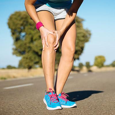 Patella Femoral Knee Pain adelaide physio physiotherapist