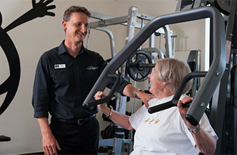 all about cardio exercises myPhysioSA Mt Barker Adelaide Physio Physiotherapist