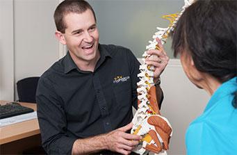 can physio help my arthritis pain myPhysioSA Mt Barker Adelaide Physio Physiotherapist