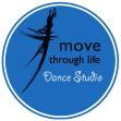 Move Through Life  Move Through Life (MTL) is a trusted partner of myPhysio SA.  If you need to get moving more and want to find a fun way to exercise then contact them to find a dance class that suits you.  You're never too old to dance!  Our team of highly experienced and talented dance teachers in locations across metropolitan Adelaide will help you learn to move with efficiency, power and grace.  As the only dance studio in Adelaide that offers classes to adults from their 20s to 80s in ballet, jazz and contemporary dance, you'll feel comfortable joining a dance class and knowing you'll feel amongst friends and peers.    Maintain and increase your balance, coordination, mobility, agility, strength and flexibility, while having fun, making new friends, and experiencing the joy of dance.  Locations include Glengowrie, Clarence Park, Windsor Gardens, Crafers, Seacliff and Morphett Vale.