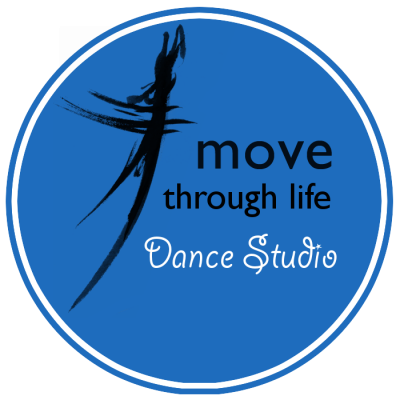 Move through life dance studio
