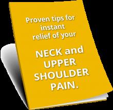 neck-should-pain