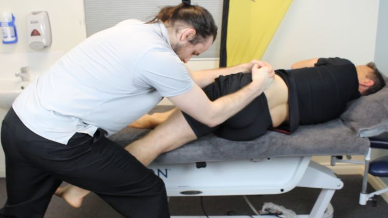 mystretchtherapy mount barker adelaide payenham stretch therapy massage