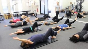 tips for exercising exercise physiologist adelaide