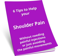 shoulder-pain-tips