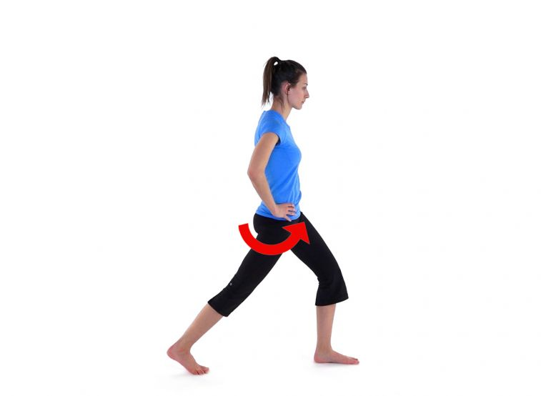 footwear back pain adelaide Physiotherapist mount barker