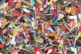 tips for selecting the right footwear by mount barker adelaide physiotherapist deb wadham