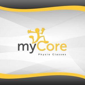 myCore Physio Classes adelaide
