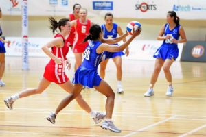 How to Prevent Knee Injuries Physiotherapy Adelaide